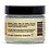 Thumbnail: Organic Natural Deodorants