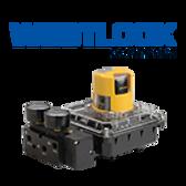 Westlock - Controls.png
