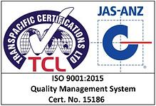 JAS-ANZ Logo & TCL Mark 15186.png