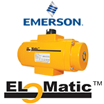 Elomatic - Actuator.png