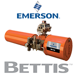 Bettis - Actuator.png