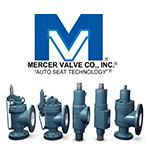 Mercer - Controls.png