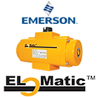 Elomatic - Actuator.png