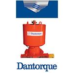 Dantorque - Actuator.png