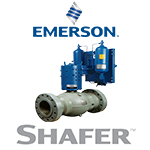 Shafer - Actuator.png