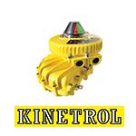 Kinetrol - Actuator.png
