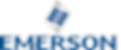 CORP_RGB_Standard-1.png