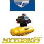 Hytorque- Actuator.png