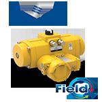 FieldQ - Actuator.png