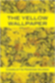 the yellow wallpaper.jpg