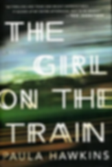 The_Girl_On_The_Train_(US_cover_2015).pn