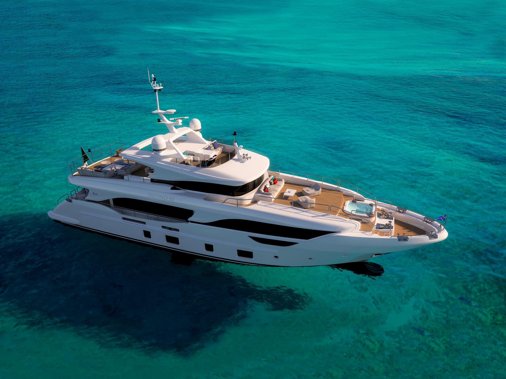 this-company-offers-smart-yacht-ownershi