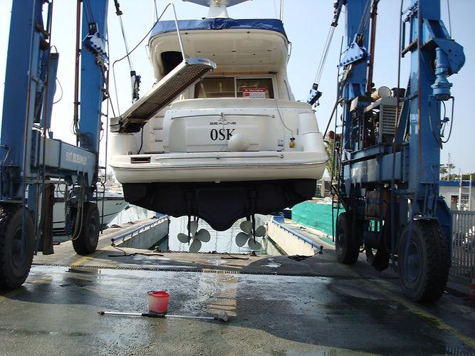expertise maritime.JPG