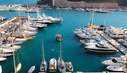 Le-port-Vues-Monaco-_-MH-Margaux-Bianche