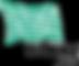 v ships logo (1).png