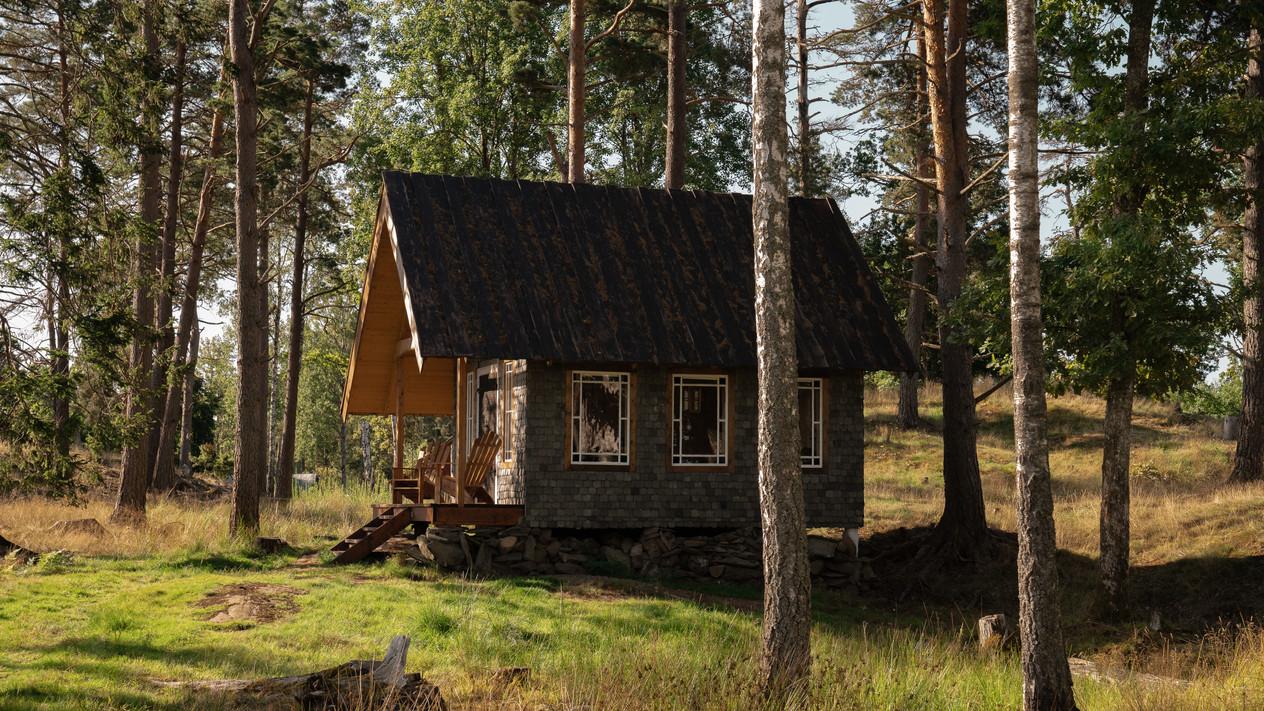 Voyagone_SwedishCountryLiving---244.jpg