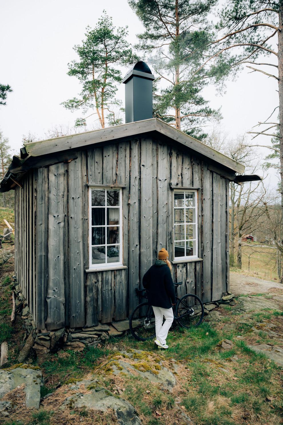 Swedish country living_6917- Photo Cred Agnes Malt.jpg