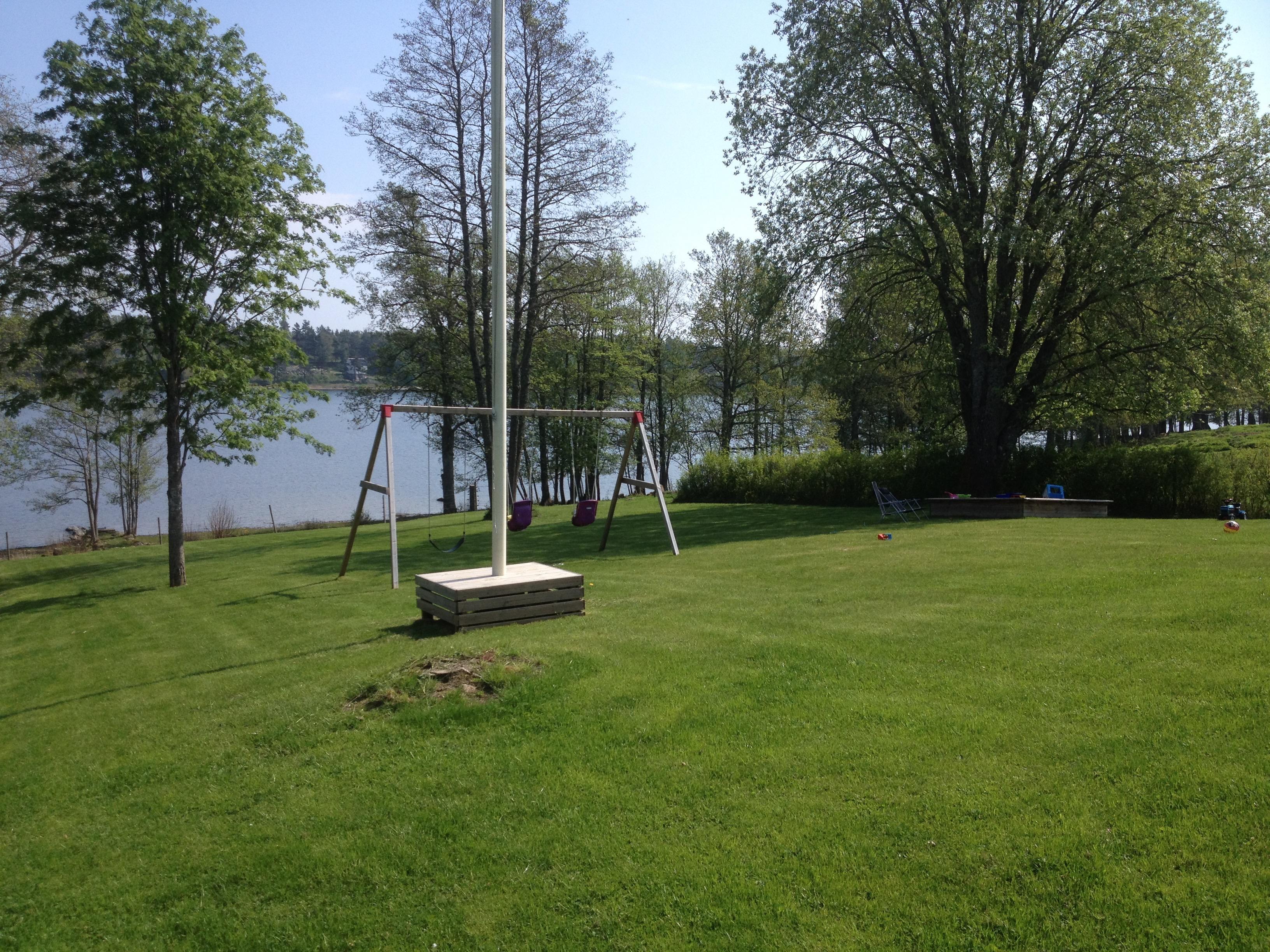 Trägården_Spången