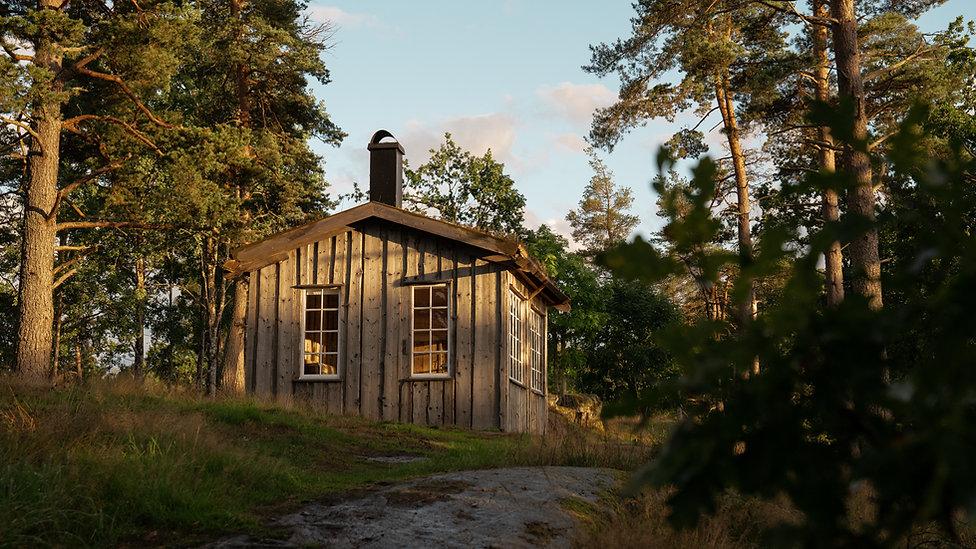 Voyagone_SwedishCountryLiving---106.jpg