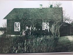 Skeppargården 1876