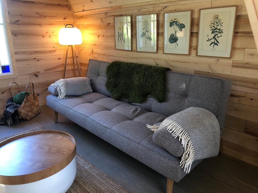 A-Frame_Livingroom.jpeg
