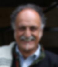 David Naraine