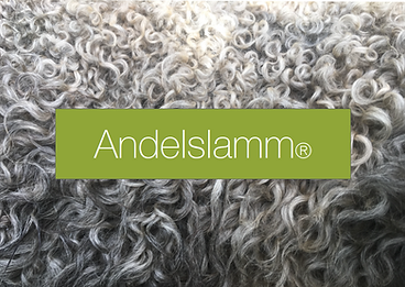 Andelslamm_logga.png