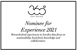 360°Eat Guide