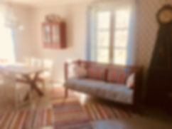 SkippersCottage_Livingroom.jpg