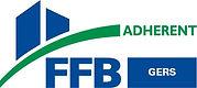 logo FFB adherent Gers.jpg