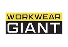 Workwear Giant Logo.jpg