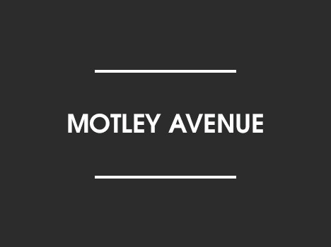 Colab Thumbs - Motley Avenue.jpg