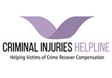 Criminal Injury Helpline Logo.jpg