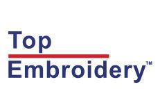 Top Embroidery Logo.jpg
