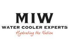 MIW Logo.jpg