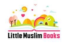 Little Muslim Books Logo.jpg