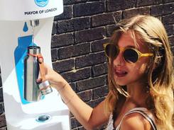 MIW WATER COOLER EXPERTS