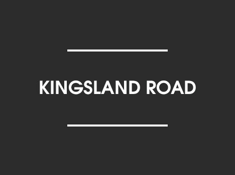 Colab Thumbs - Kingsland Road.jpg