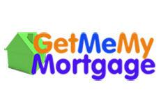 Get Me My Mortgage Logo.jpg
