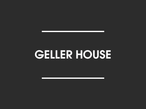 Colab Thumbs - Geller House.jpg