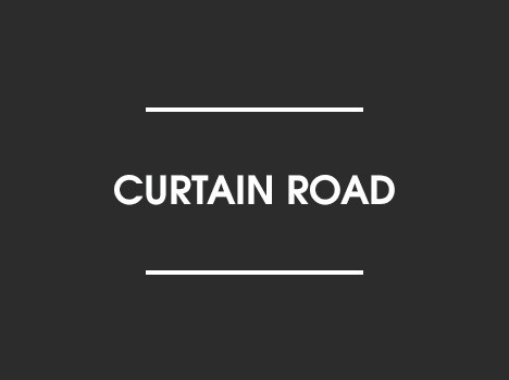 Colab Thumbs - Curtain Road.jpg
