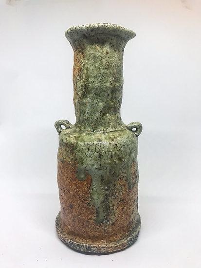 Vase pour arrangement floraux / pot for flowers arrangement