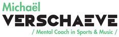Sportpsycholoog - Mental Coach
