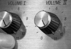 Spinal Tap 11