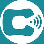 Central App logo 500X500.png