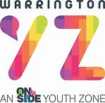 WYZ-Logo-CMYK-300DPI-491x480.png