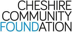 cheshire-foundation-logo.jpg