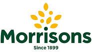 Morrisons-Logo-2016-present.jpg