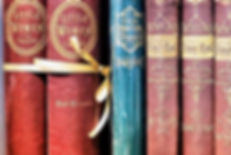 books%20barrow%20background_edited.jpg