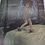 Thumbnail: Peter Pan, illustrated by Michael Hague